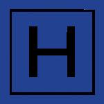 Hayco Construction Logo