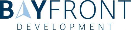 BFD_Logo_Navy_Gray