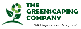 Greenscaping Logo